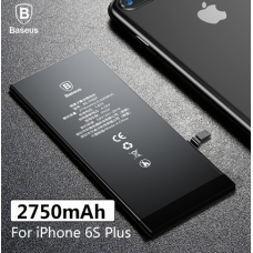 Аккумулятор Baseus для iPhone 6S Plus (2750mAh)