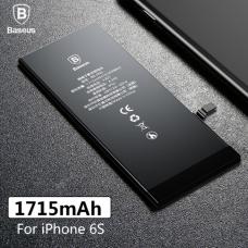 Аккумулятор Baseus для iPhone 6S (1715mAh)