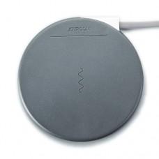 БЗУ JOYROOM JR-W100 wireless charger (1A)