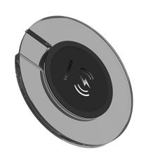 БЗУ JOYROOM JR-A9 Desktop wireless charger (1A)