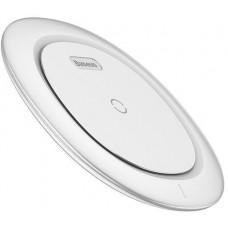 БЗУ Baseus UFO Desktop Wireless Charger (1A)