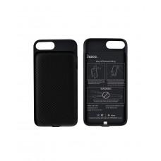 Зарядное устройство Hoco BW2 для iPhone 6/7 3000mAh