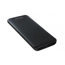 Портативное зарядное устройство Awei P99k 10000mAh