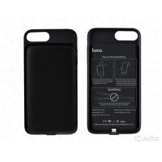 Зарядное устройство Hoco BW3 для iPhone 6plus/7 plus 4000mAh