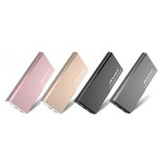 Портативное зарядное устройство Awei P92K 10000mAh