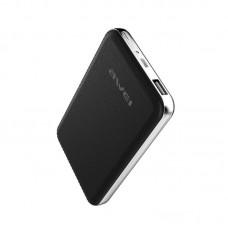 Портативное зарядное устройство Awei P84k 10000mAh