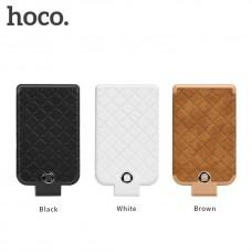 Зарядное устройство Hoco BW4 для iPhone 4000mAh