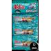 Супер-клей Akfix 303 3г